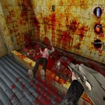 Postal 2 Screenshot